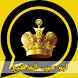 واتس اب أبو عرب by DEVLOPPx