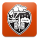 Oregon State University Guide by Guidebook Inc