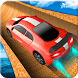 Extreme Turbo Racing Stunts by Interactive Games