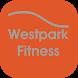 Westpark