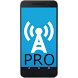 Phone Signal Strength - Pro
