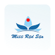Miss Red Sea