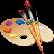 Уроки рисования by sergeysmirnov
