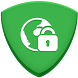 Lookout Security Extension by Lookout Mobile Security