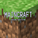 Guide For MainCraft by Game Pro Media ltd