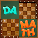 DaMath by Most Wanted Apps