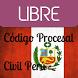 Código Procesal Civil - Perú by WebDeveLovers