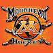 Moorhead Hockey Tournaments by Sport Ngin