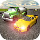 Traffic Freeway Driver 3D by Onotion