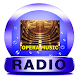 Opera Music Channel