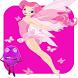 running princess 3 by HAKIM