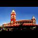 Chennai by Nikitha Ramesh