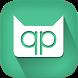QuizPedia Quiz Creator by QP Games ApS (QuizPedia)