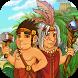 Island Tribe (Freemium) by Realore