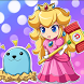 Temple Runner Princess 2015 by pimonapp