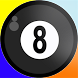 Billiard Puzzle Flash. by Splendor Visions Apps