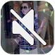 Video Mute by Sigma App Solution