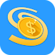 SkyMoney - Kiem Tien Online by Money Easy App