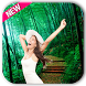 Photo Background Changer by Mini app