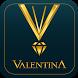 VALENTINA JOYAS by Marketing 360