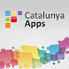 Catalunya Apps by Healthink Agency