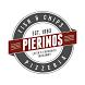 Pierinos Edinburgh