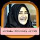 Ceramah Pipik Dian Irawati by Didu Studio Muslim