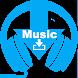 Descargar Musica Gratis-Mp3 by Music Free Pro