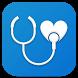 삼성서울병원 건강의학센터 by 삼성서울병원건강의학센터