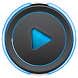 Video Player by Mobile Thumb Ltd.