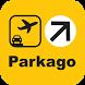 Parkago Parkeren Vergelijken by AppLease Nederland BV