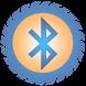 Car Bluetooth Connector by MirR