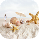 Sea Shell Live Wallpaper by Revenge Solution