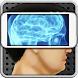 Simulator X-Ray Head Joke by Joke Apps And Games