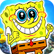 spongebob game super sponge bob adventure 2018 by baby tune