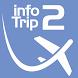 infoTrip 2