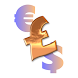 Pound Wise Bookkeeping by MyFirmsApp
