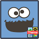 Peraengi K by iConnect for Theme