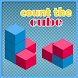 Count the cube by Whoawee.com