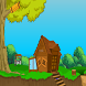 Jolly Boy Ball Escape by Games2Jolly