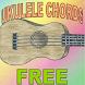 Ukulele Chords by Marriott Applications