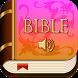 Bible 2017 Free by BÍBLIA