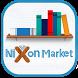Nixon Market