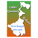 West Bengal State Quiz by Thangadurai R