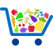 Wrist List - Shopping List by Alienman Technologies LLC