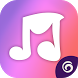 Best iphone 7 ringtones by Amazing Ringtones Free