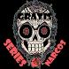 Narcotrafik Series Gratis by NarcoSaints