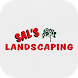 Sal's Landscaping by Amplify Mobile Media