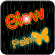Draw Glow Paint/Signature by Axion MobiSolution