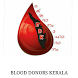 BLOOD DONORS KERALA BDK by RINO LAL